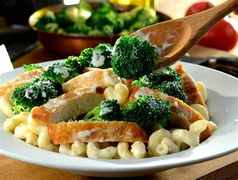 olive garden 41 olive garden lake oswego 6355 rd menu prices restaurant reviews tripadvisor