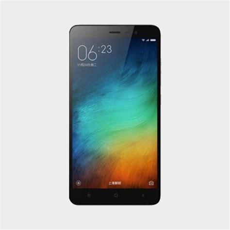 Headset Xiaomi Redmi 3s xiaomi redmi 3s dual sim 4g price in qatar and doha alaneesqatar qa