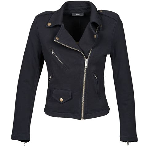diesel sede diesel sede abbigliamento donna giacche diesel g lupus