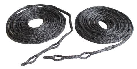 slit line corde de suspension 2 x 5