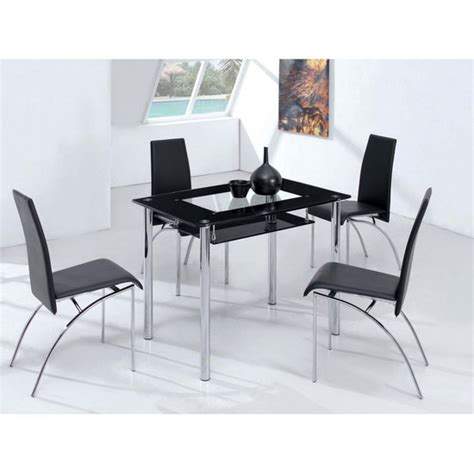 Dining Table And Chairs For Small Spaces Dining Table Small Space Dining Table And Chairs