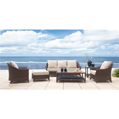 skyline design outdoor furniture skyline design malta collection outdoor patio furniture set