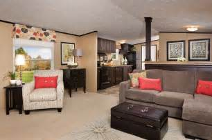 Single Wide Mobile Home Decorating Ideas Single Wide Mobile Home 15 Wide Wow This Is Really