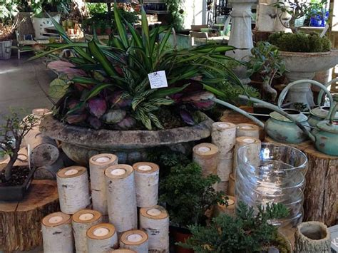 home garden decor store terrain home decor shop cafe in greenwich westport