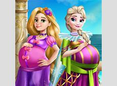 Photos: Baby Games For Kids, - best games resource Kids Games For Girls Disney Free Online