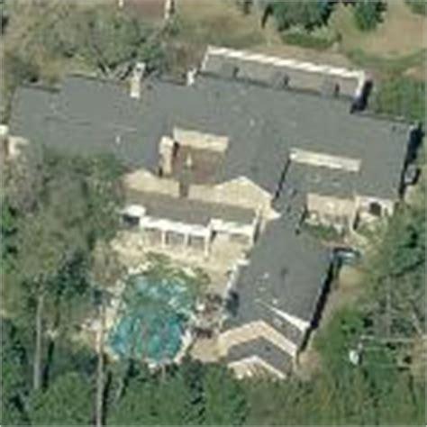 joel osteens house joseph avila s house in houston tx google maps virtual globetrotting