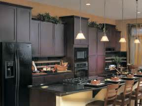 painting kitchen appliances kitchen black painted kitchen cabinets appliances with