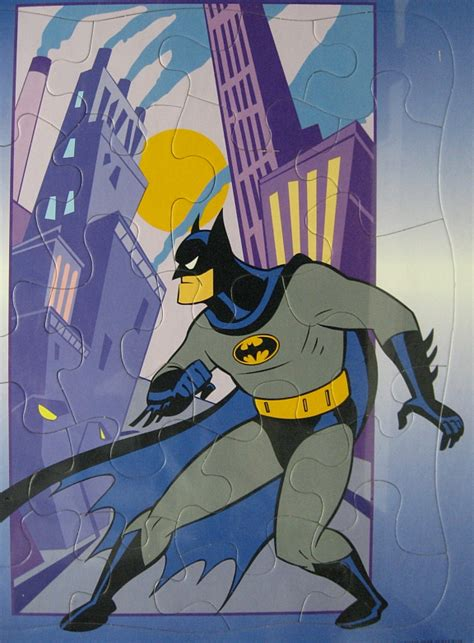 gambar film jigsaw batman jigsaw puzzles download foto gambar wallpaper