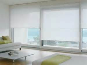 opaque blinds the best blind company