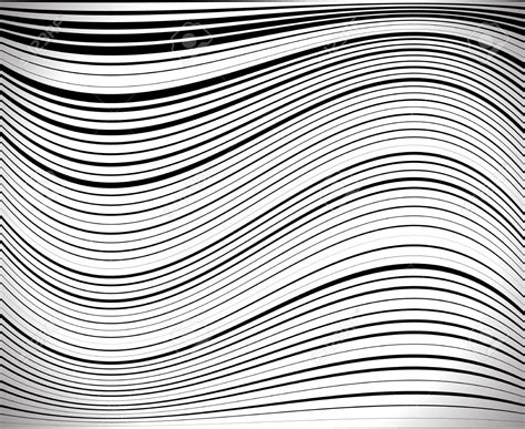 pattern distortion vector 38616631 horizontal lines stripes pattern or background