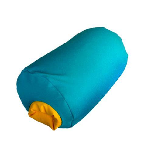 Mogu Pillow by Meric Kara I M Blushing