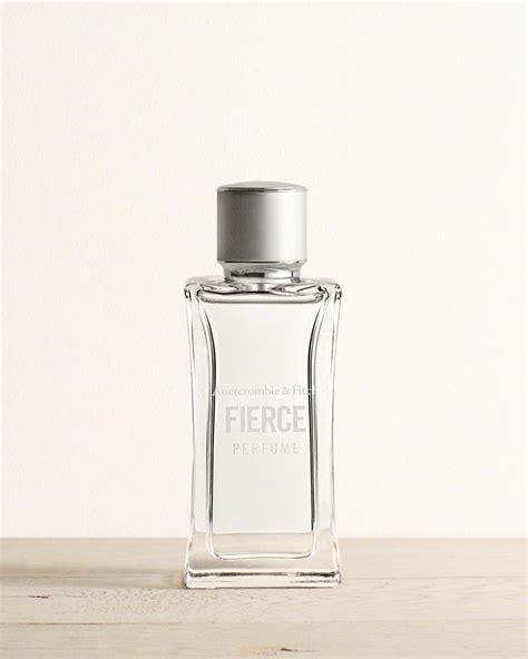 Harga Parfum Abercrombie Fitch Fierce abercrombie fitch fierce perfume duftbeschreibung