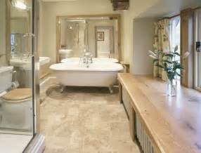 Ensuite Bathroom Ideas The Top Ideas And Designs To Enhance Any Ensuite Bathroom Qnud