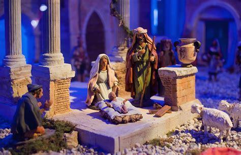 imagenes navidad belenes le mostramos belenes de todo el mundo en fotos a toda pantalla
