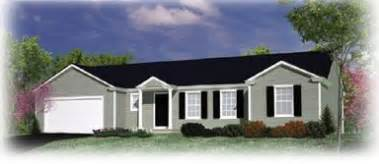 value build homes value build homes raleigh washington