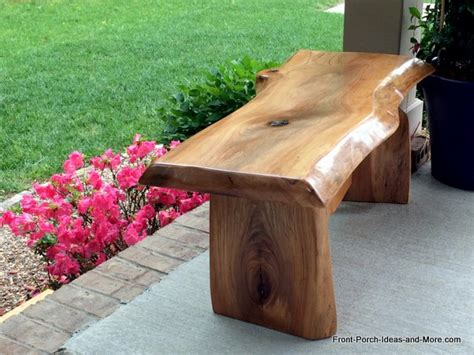 how can i bench more diy garden bench project