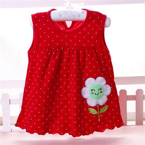 Sale Dress Baby baby dress 2017 summer dresses style infantile dress sale baby clothes