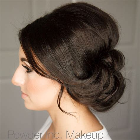 Wedding Hair And Makeup Portland by 17 Best Images About Powder Inc Makeup Hair Portland
