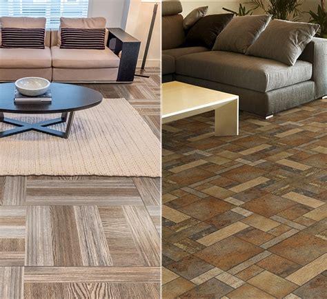 piso home depot ideas para ambientar con pisos the home depot blog