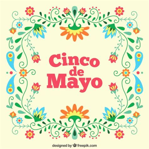 cinco de mayo background cinco de mayo background www pixshark images