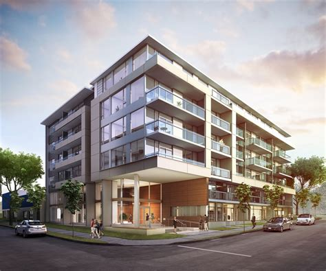 Amazing Home Floor Plans evan presale condo in mount pleasant with pricing and