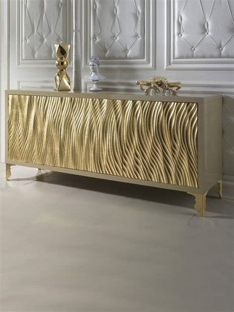 golden furnishers and decorators best 25 contemporary buffets and sideboards ideas on