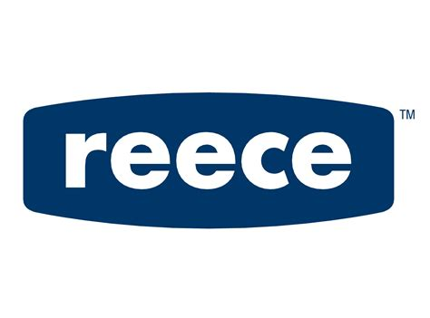 Reece Plumbing Australia by Reece Expands Its Trade Distribution Interests Plumbing