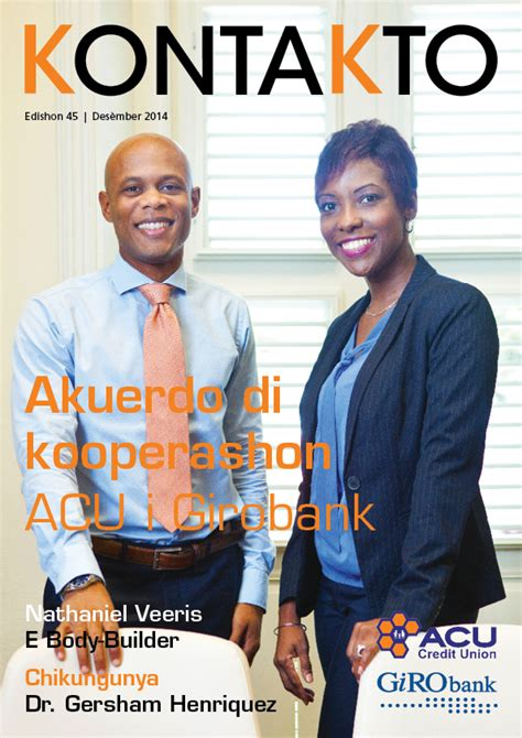 Credit Application Form Acu Algemene Spaar Kredietco 246 Peratie Acu Cura 231 Ao Credit Union Kontakto