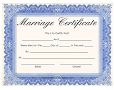 Free Marriage Records Uk Database For Free Marriage Records