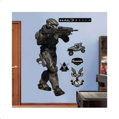 call of duty bedroom decor call of duty bedroom wall call of duty pinterest