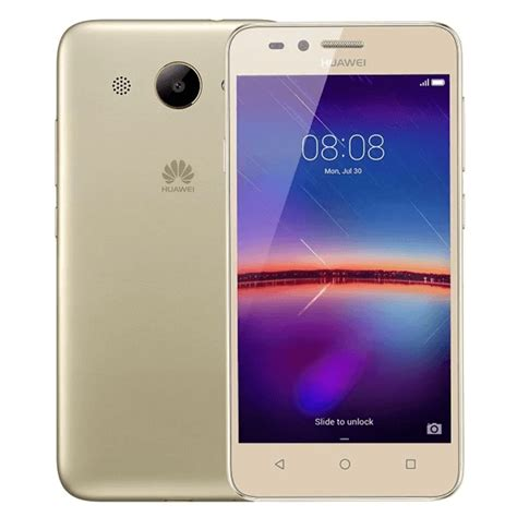Hp Huawei Y3 Batik Edition huawei y3 2017 best price in sri lanka chinthanagsm