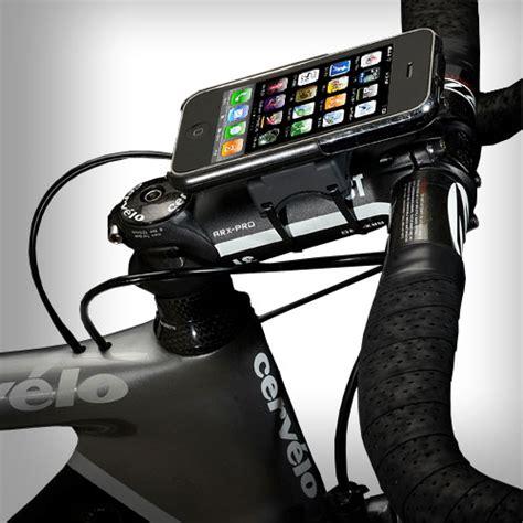 porta iphone da bici goride un nuovo supporto da bici per iphone iphone italia
