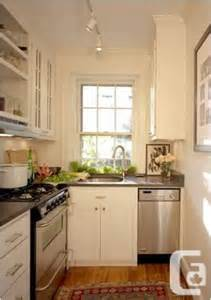 Kitchen Cabinets For Sale Toronto Cabinets Kitchen Instalation Toronto For Sale In Toronto Ontario Classifieds
