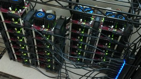 setup bitcoin mining bitcoin miner install setup guide landbertio