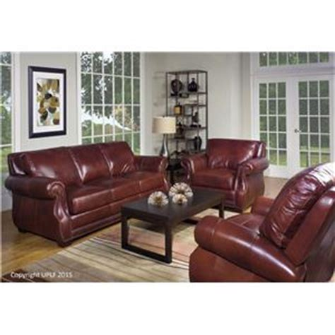 miskelly living room furniture usa premium leather at miskelly furniture jackson