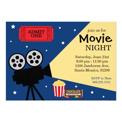 backyard movie night invitations backyard movie night invitations outdoor furniture