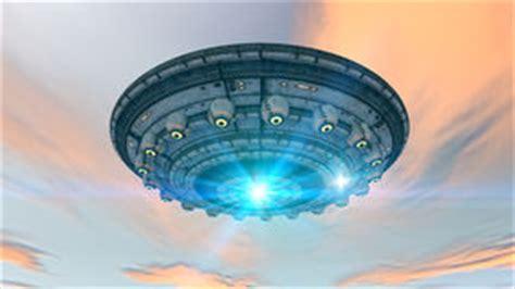 dessin bateau du futur futur bateau illustration de vecteur image 43720923