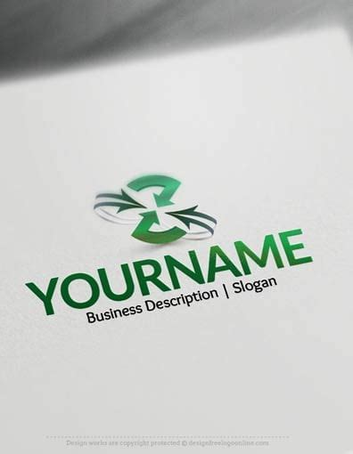 design    accounting finance logos