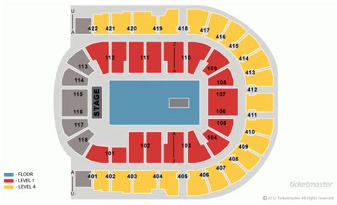 o2 floor seating plan o2 arena london seating plan boxing brokeasshome com