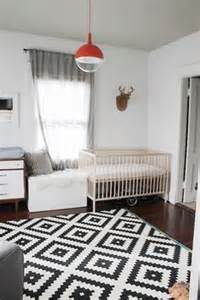 boy nursery light fixtures 1000 images about nurseries with white walls on
