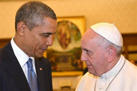 laste ned filmer pope francis a man of his word for pope s visit obama invites a pro abort nun gay