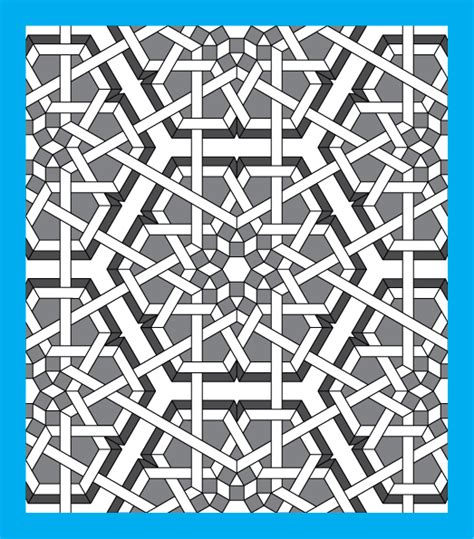 islamic pattern for illustrator islamic pattern by aliyarat on deviantart