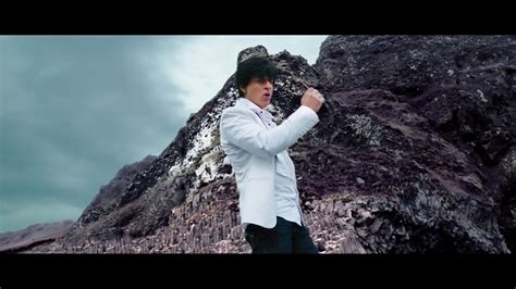 full hd video gerua gerua video songs shah rukh khan kajol dilwale