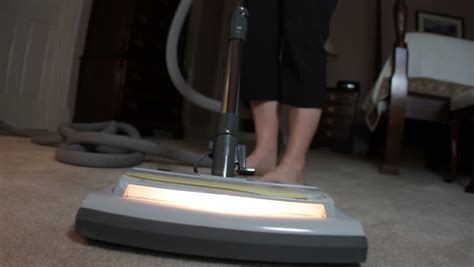 Vacuum Meaning Central Vacuum Definition Meaning