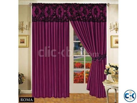 aubergine curtains 90 x 90 luxurious fully lined italian curtains aubergine 90 x90