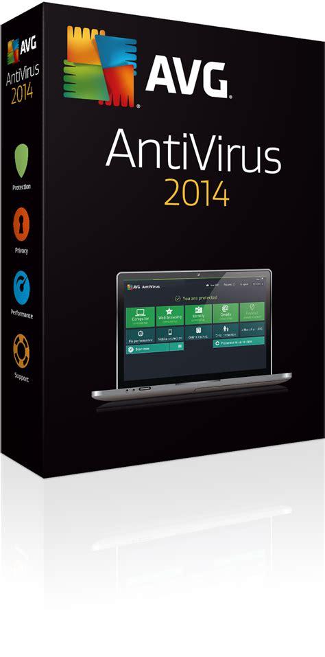 Antivirus Avg Security avg antivirus 2014 free with serial key avg antivirus 2013 avg security