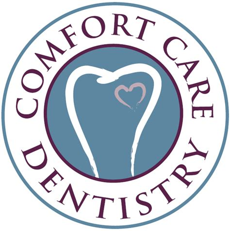 comfort dental north valley comfort care dental group 28 images rockingham dental