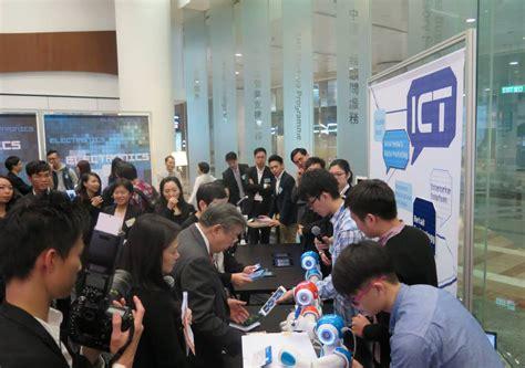 capacitors hong kong paralleli trade fairs exhibitions worldwide