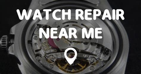 repair near me repair near me points near me