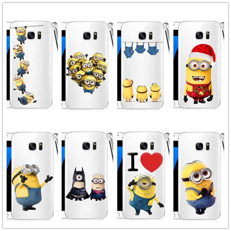 Samsung J5 2016 Marble Blue Mix Yellow Cover Casing mini promotion shop for promotional mini on aliexpress